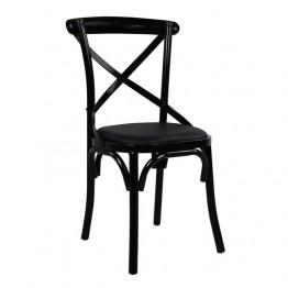 Стол hm0140