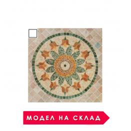 Плот за маса Mosaik Tamos 091 80/80