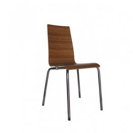 Стол AB -045- зебрано