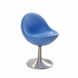Стол B148