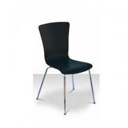 Стол CM150