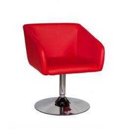Фотьойл M 319 червена кожа