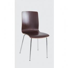 Стол M 553