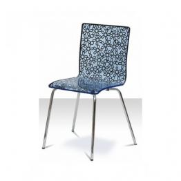 Стол AC179