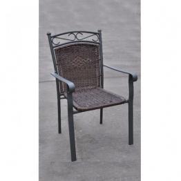 Стол B1080 двуцвет