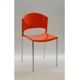 Стол Brilla 3617 оранжев