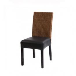 Стол Charlite