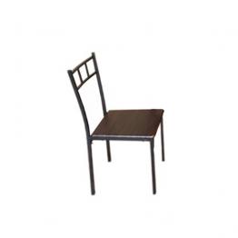 Стол DGX010
