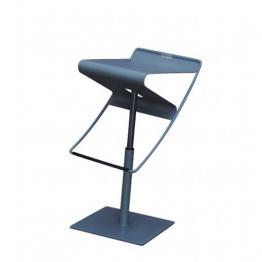 Бар стол Ginger 6137 въртящ