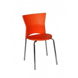Стол ISIS E548