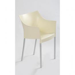 Стол PC902 жълт