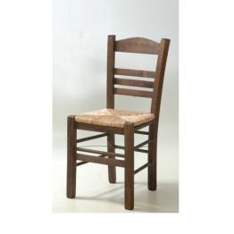 Стол SIFNOS