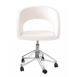Офис стол Bluebell с въртяща основа