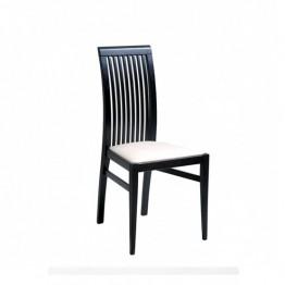Стол 257