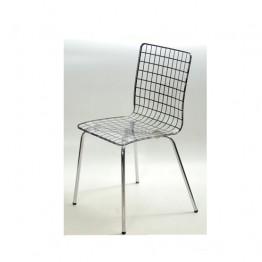 Стол AC170