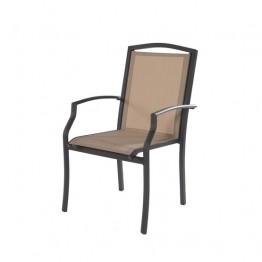 Стол B1278 карамел текстил
