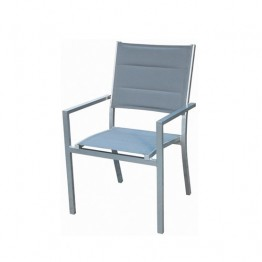 Стол B1281