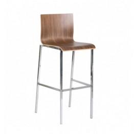 Бар стол BB 009 венге