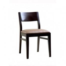 Стол CINDY E708