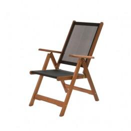 Стол PANAMA C сгъваем
