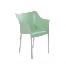 Стол PC902 св.зелен