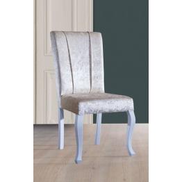 Стол T2110