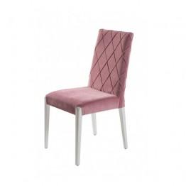 Стол T2137