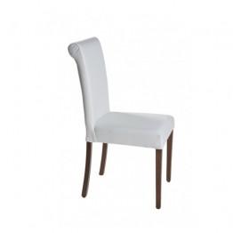Стол T2151