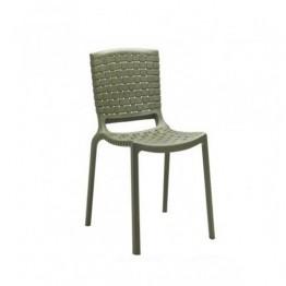 Стол TATAMI без подл.305 - зелен