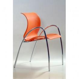Стол Zaia KD 3199