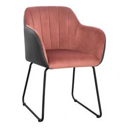 Кресло HM8476