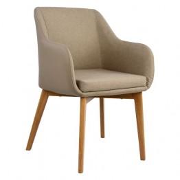 Кресло НМ0141