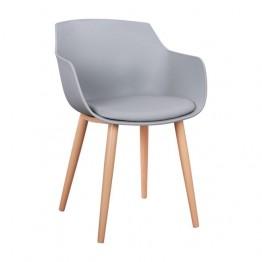 Стол HM8242
