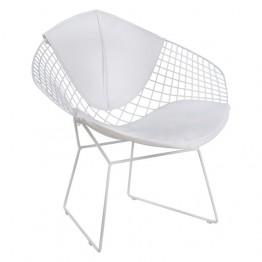 Стол hm8045